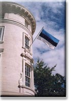 Embassy of Estonia
