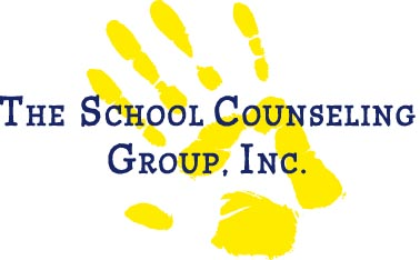 The School Counseling Group