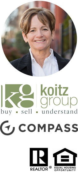 The Koitz Group @ Compass