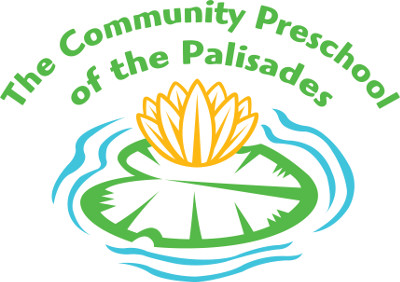 The Community Preschool of the Palisades